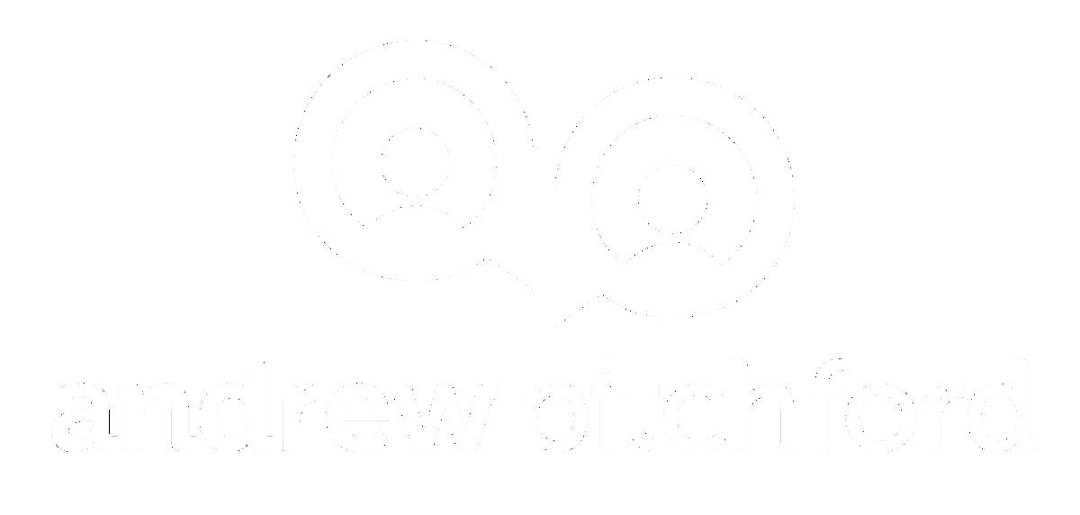 andrewpitchford_logo_white_1200px