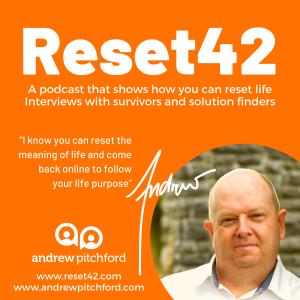 Reset42 Podcast